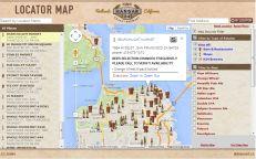 Team Maps